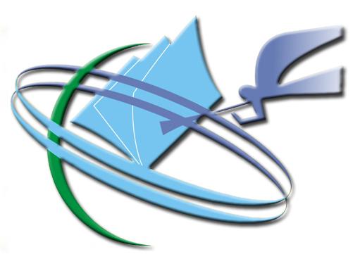 Логото на Отдела
